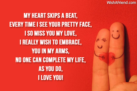 love-messages-for-girlfriend-8521