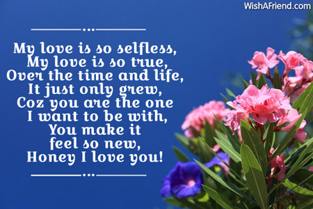 8530-love-messages-for-boyfriend
