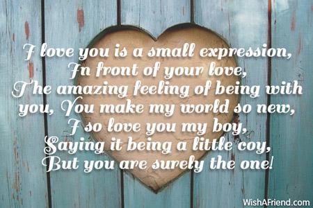 8532-love-messages-for-boyfriend
