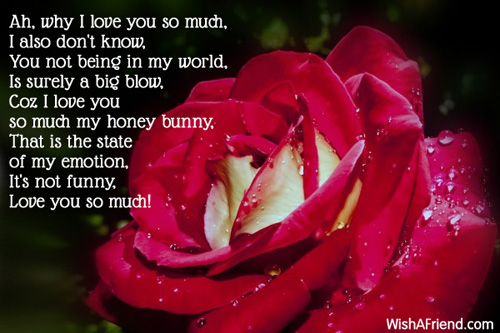 8557-funny-love-poems