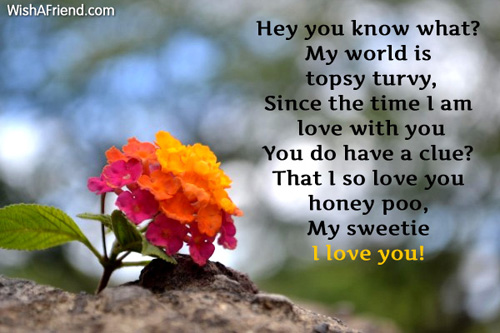 8561-funny-love-poems