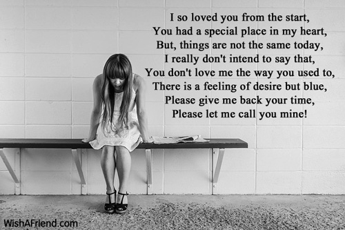 sad-love-poems-for-him-8572