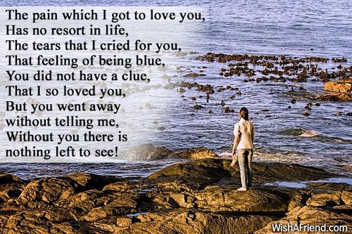 sad-love-poems-for-him-8576