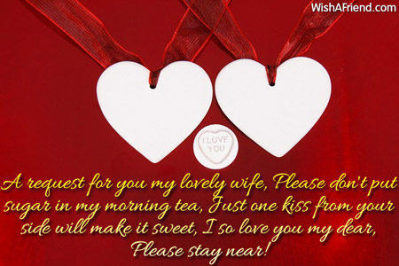 8587-love-messages-for-wife