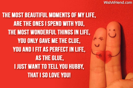 8597-love-messages-for-husband