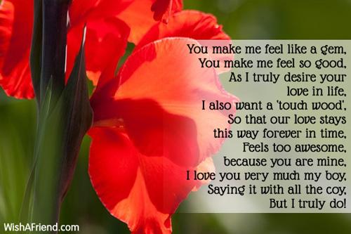 8604-poems-for-boyfriend