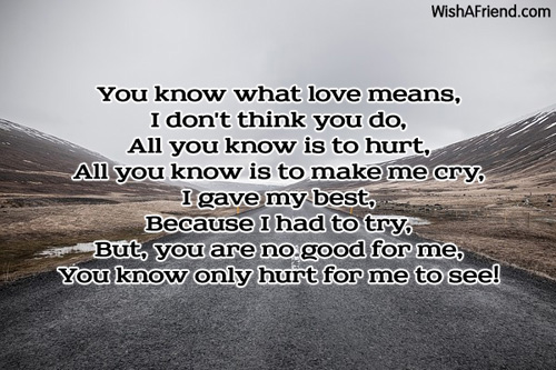 heartbreak-poems-8619