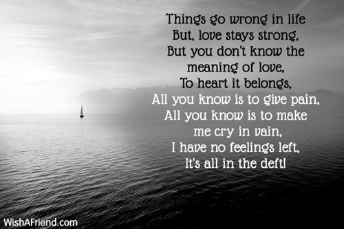 heartbreak-poems-8621