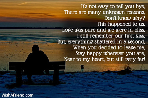 goodbye-love-poems-8622