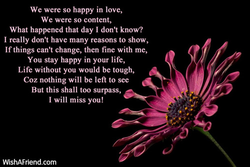 8623-goodbye-love-poems