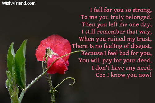 betrayal-poems-8631