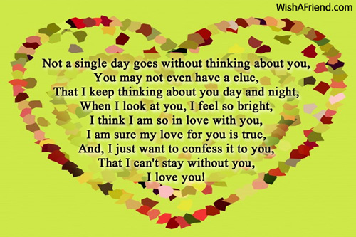 sweet-love-poems-8712
