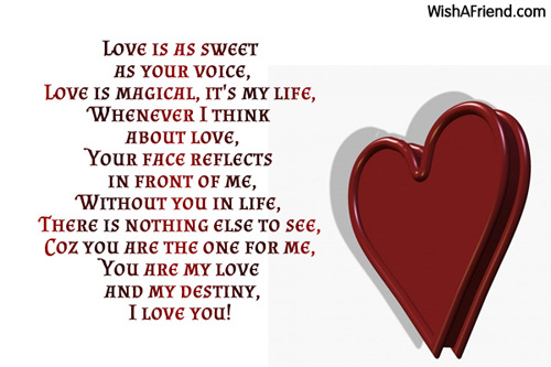 sweet-love-poems-8713