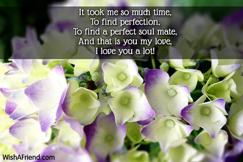 8738-cute-messages-for-boyfriend
