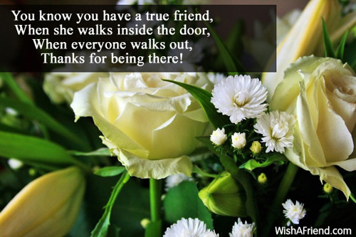 8757-cute-messages-for-friends