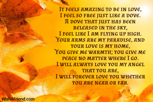 love-poems-9214