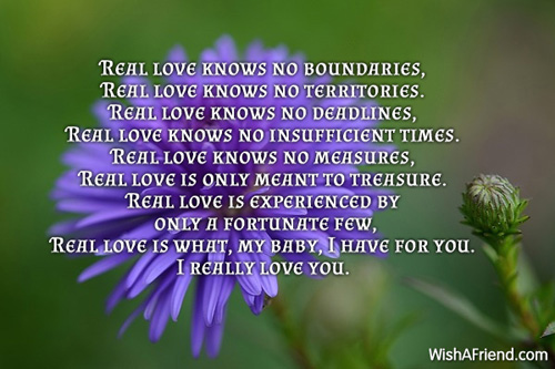 9222-love-poems