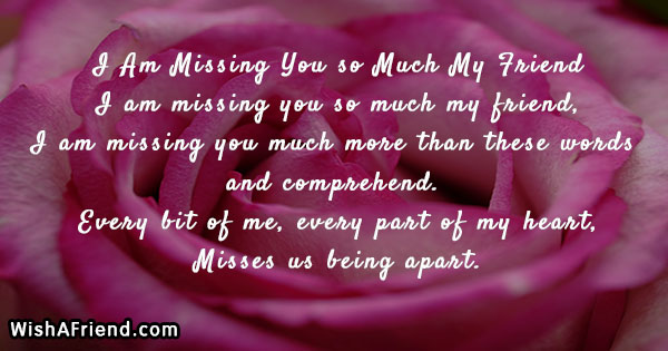 missing-you-friend-poems-10307