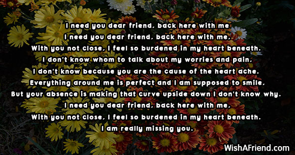 missing-you-friend-poems-10309
