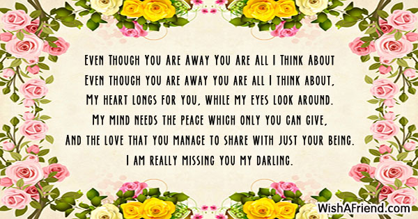 missing-you-poems-for-wife-10314