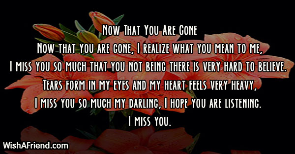 missing-you-poems-for-wife-10316