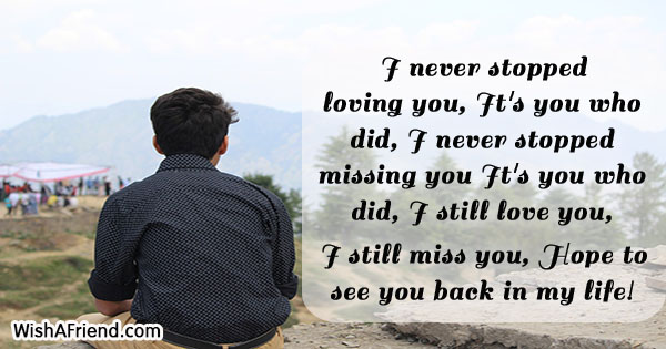 11484-Missing-you-messages-for-ex-girlfriend
