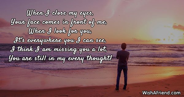 Missing-you-messages-for-ex-girlfriend-11485