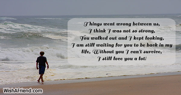 Missing-you-messages-for-ex-girlfriend-11486
