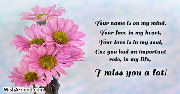 Missing-you-messages-for-ex-girlfriend-11489