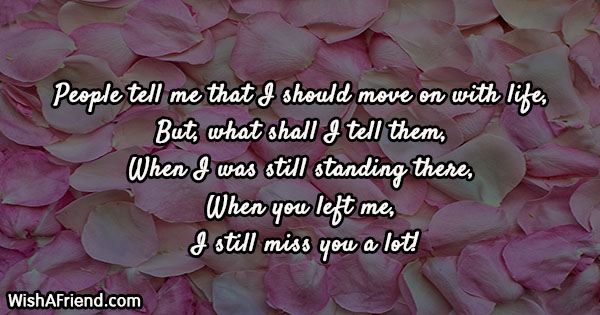 Missing-you-messages-for-ex-girlfriend-11490