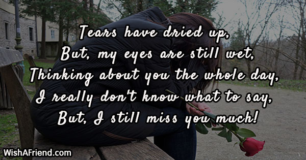 Missing-you-messages-for-ex-boyfriend-11493