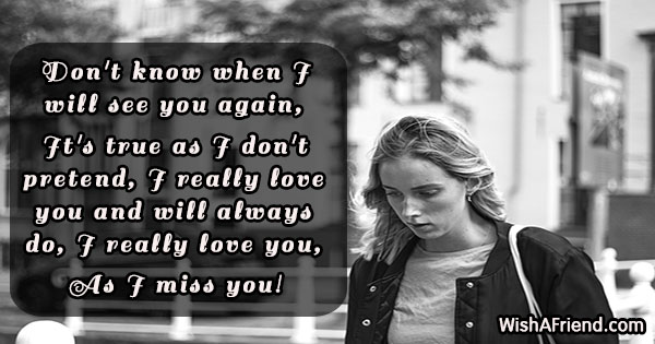 Missing-you-messages-for-ex-boyfriend-11495