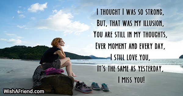 Missing-you-messages-for-ex-boyfriend-11496