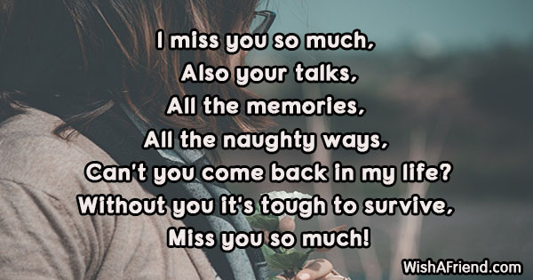 Missing-you-messages-for-ex-boyfriend-11500