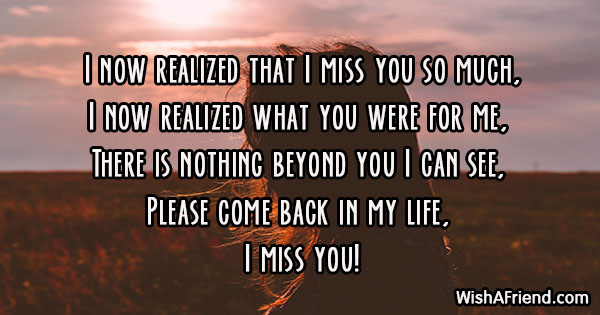 Missing-you-messages-for-ex-boyfriend-11502