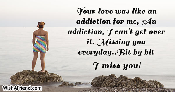 Missing-you-messages-for-ex-boyfriend-11867