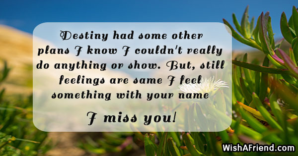 11877-Missing-you-messages-for-ex-girlfriend