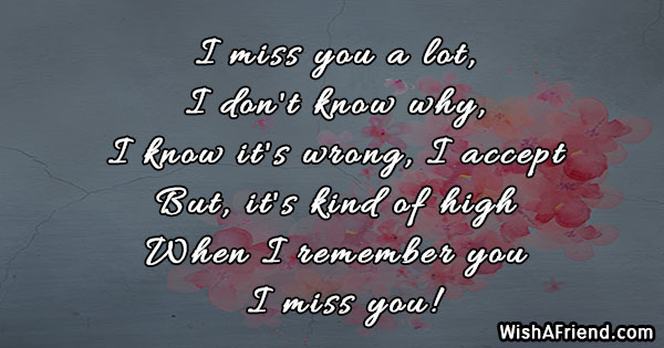 11878-Missing-you-messages-for-ex-girlfriend