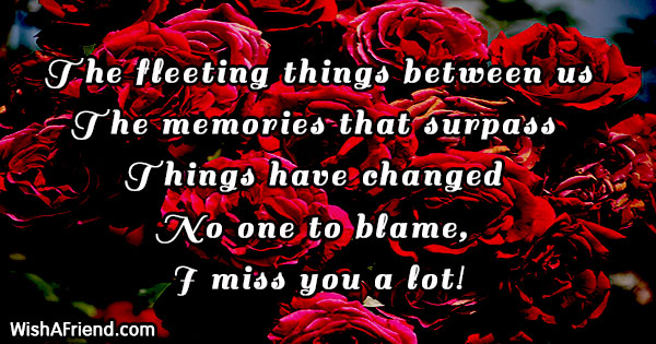 Missing-you-messages-for-ex-girlfriend-11881