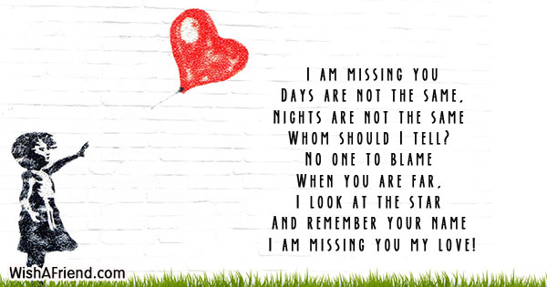 missing-you-poems-for-husband-12076
