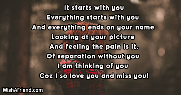 missing-you-poems-for-husband-12077