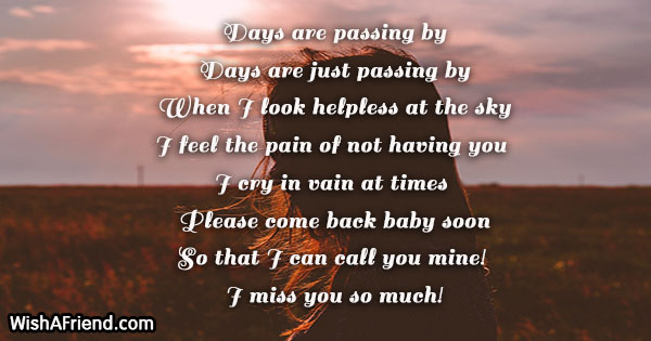 missing-you-poems-for-husband-12079