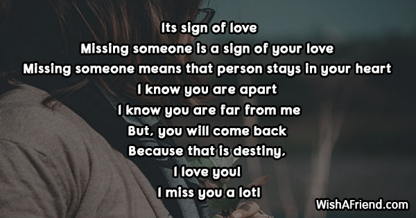 missing-you-poems-for-husband-12083