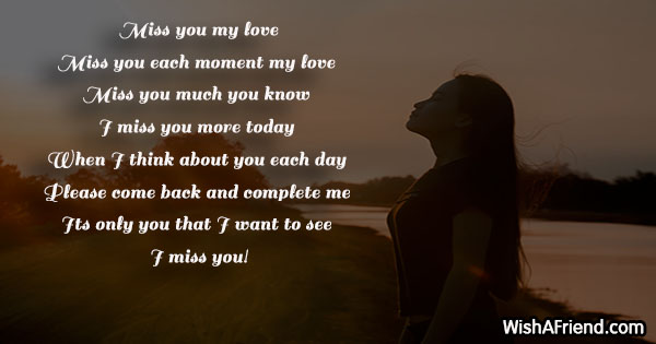 missing-you-poems-for-husband-12085