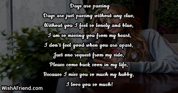 missing-you-poems-for-husband-12107