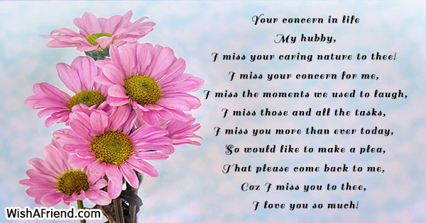missing-you-poems-for-husband-12109