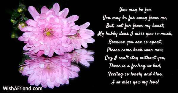 missing-you-poems-for-husband-12110