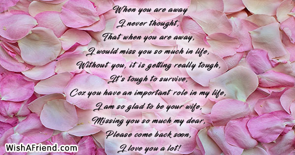 missing-you-poems-for-husband-12111