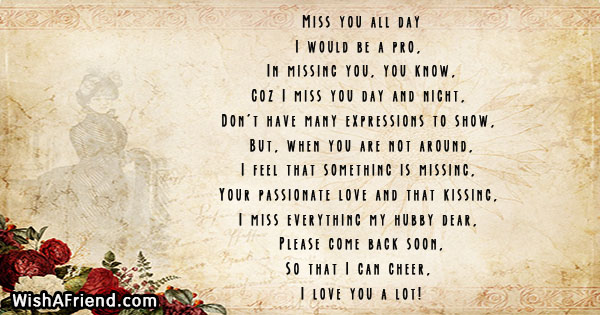 missing-you-poems-for-husband-12112