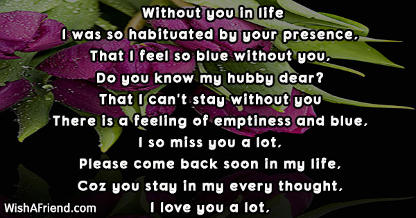 missing-you-poems-for-husband-12113